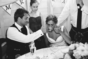 Robert.Meredith.Sydney_Wedding_Photographer109