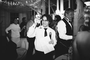 Robert.Meredith.Sydney_Wedding_Photographer111