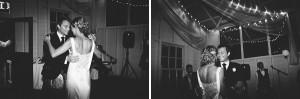 Robert.Meredith.Sydney_Wedding_Photographer115