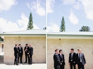 J+M.Robert.Meredith.Sydney.Wedding.Photographer025