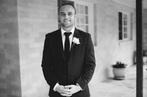 J+M.Robert.Meredith.Sydney.Wedding.Photographer037