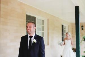 J+M.Robert.Meredith.Sydney.Wedding.Photographer038