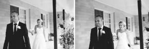 J+M.Robert.Meredith.Sydney.Wedding.Photographer039