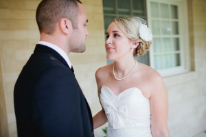 J+M.Robert.Meredith.Sydney.Wedding.Photographer042