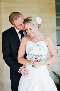 J+M.Robert.Meredith.Sydney.Wedding.Photographer044