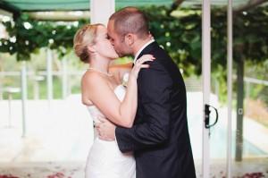 J+M.Robert.Meredith.Sydney.Wedding.Photographer059