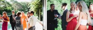 J+M.Robert.Meredith.Sydney.Wedding.Photographer063