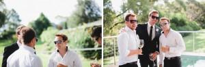 J+M.Robert.Meredith.Sydney.Wedding.Photographer064