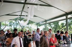 J+M.Robert.Meredith.Sydney.Wedding.Photographer066