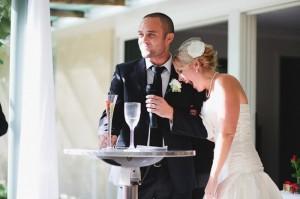 J+M.Robert.Meredith.Sydney.Wedding.Photographer072