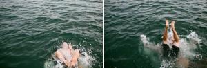 Robert.Meredith.Sydney.Harbour.Photographer054