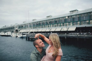 Robert.Meredith.Sydney_Engagement_Photographer005