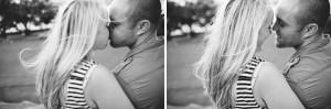 Robert.Meredith.Sydney_Engagement_Photographer015