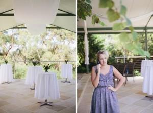 sydney_wedding_Jenna_Michael-010