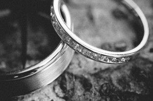 sydney_wedding_Jenna_Michael-018