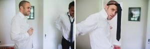 sydney_wedding_Jenna_Michael-023