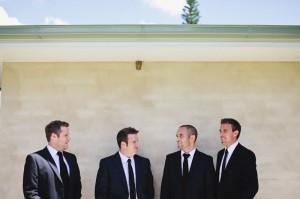sydney_wedding_Jenna_Michael-026