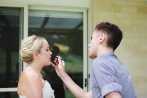 sydney_wedding_Jenna_Michael-030