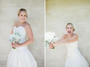 sydney_wedding_Jenna_Michael-032
