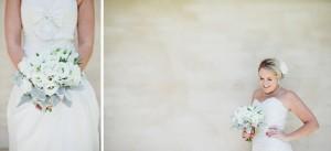 sydney_wedding_Jenna_Michael-033