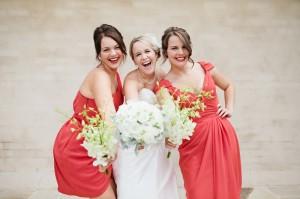 sydney_wedding_Jenna_Michael-034