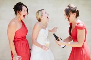 sydney_wedding_Jenna_Michael-036