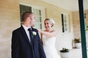 sydney_wedding_Jenna_Michael-040