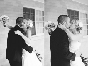 sydney_wedding_Jenna_Michael-041