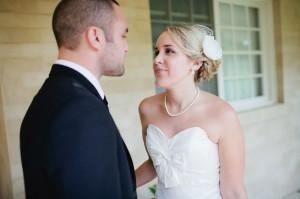 sydney_wedding_Jenna_Michael-042