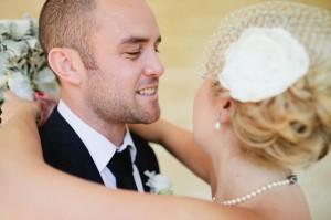 sydney_wedding_Jenna_Michael-043