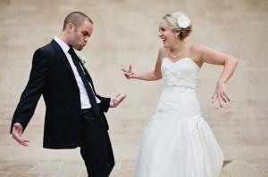 sydney_wedding_Jenna_Michael-046