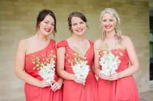 sydney_wedding_Jenna_Michael-047