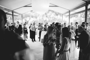 sydney_wedding_Jenna_Michael-048