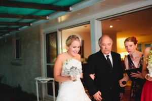 sydney_wedding_Jenna_Michael-049