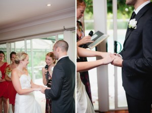sydney_wedding_Jenna_Michael-057