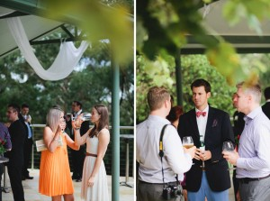 sydney_wedding_Jenna_Michael-062
