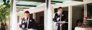 sydney_wedding_Jenna_Michael-067