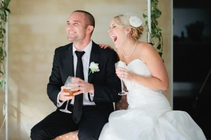 sydney_wedding_Jenna_Michael-068
