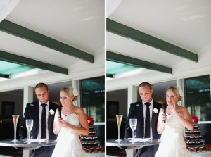 sydney_wedding_Jenna_Michael-070