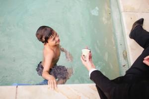 sydney_wedding_Jenna_Michael-075