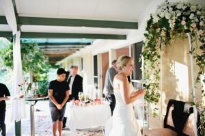 sydney_wedding_Jenna_Michael-076