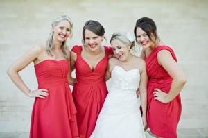 sydney_wedding_Jenna_Michael-078