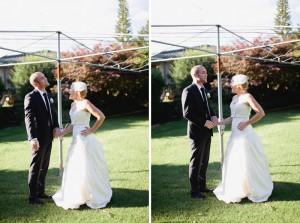 sydney_wedding_Jenna_Michael-079