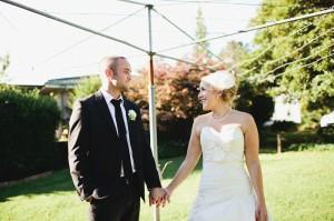 sydney_wedding_Jenna_Michael-080