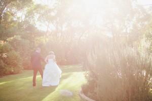 sydney_wedding_Jenna_Michael-082