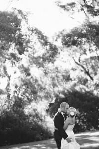 sydney_wedding_Jenna_Michael-083