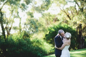 sydney_wedding_Jenna_Michael-085