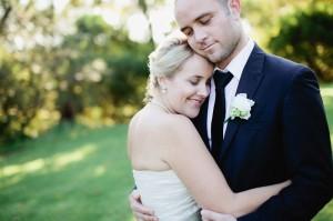 sydney_wedding_Jenna_Michael-086