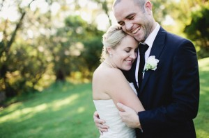 sydney_wedding_Jenna_Michael-087