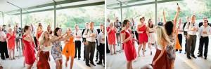 sydney_wedding_Jenna_Michael-088